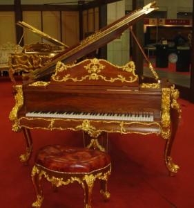 piano for sale melbourne