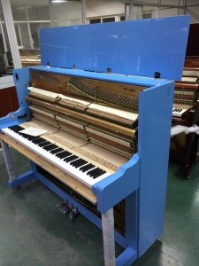 Factory-blue-piano