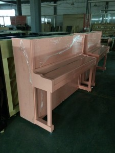 Factory-pink-pianos