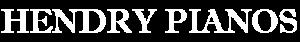 HENDRY-PIANOS-LOGO