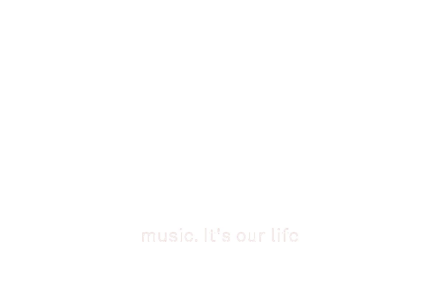 Hendry Pianos