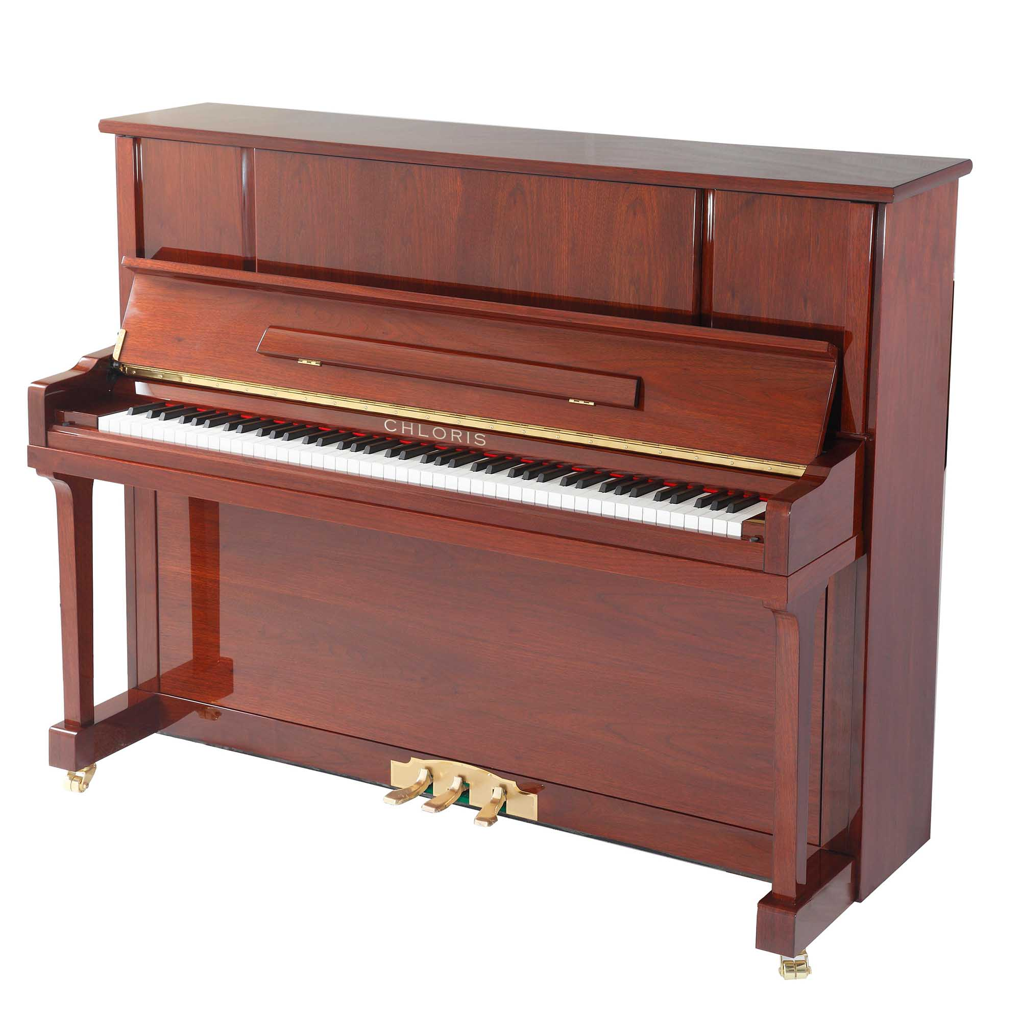 Hendry Pianos | Music is our life not our Business ...