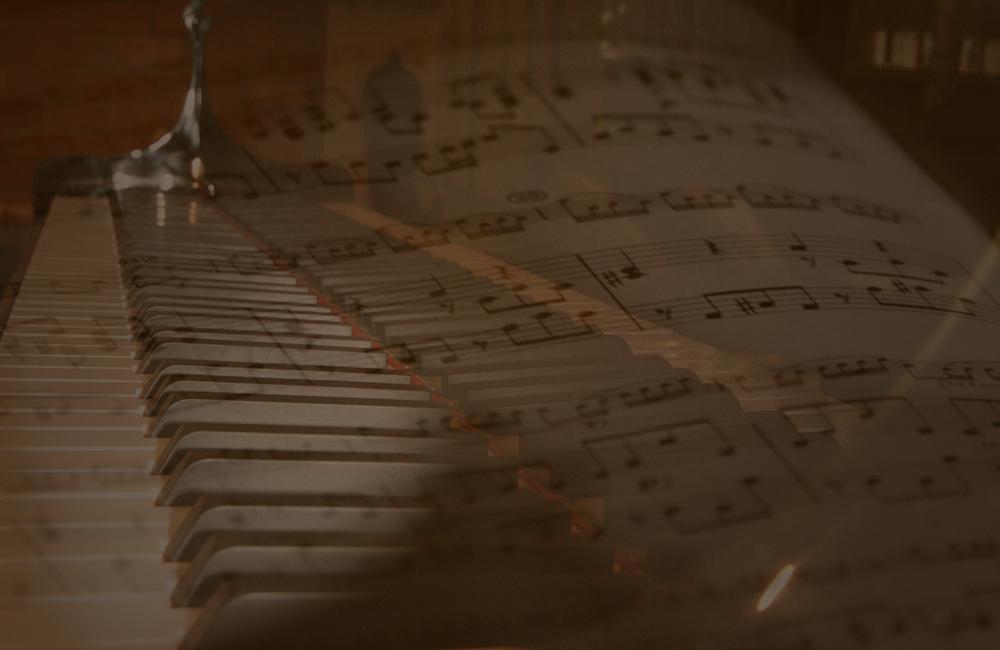 piano shop melbourne